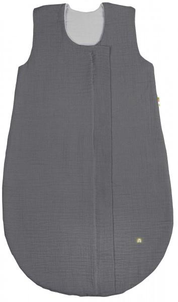 Musselin-Sommer-Schlafsack
