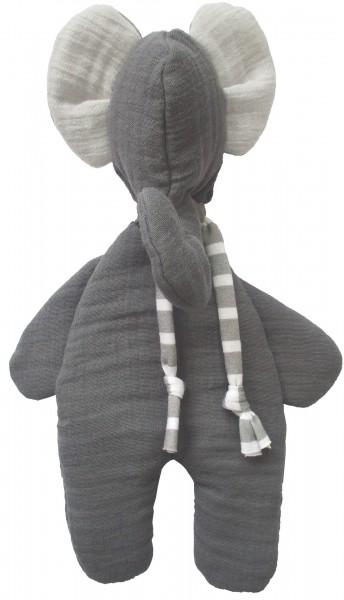 """Schmusekissen """"Elefant"""""""