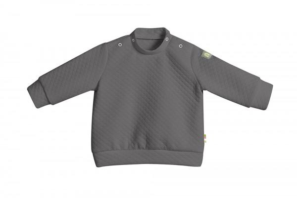 Sweater Langarm