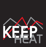 Technologie: KeepHeat