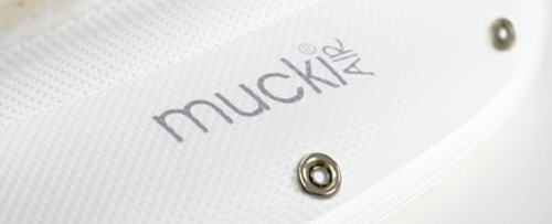 Technologie: muckiAIR