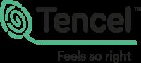 Technologie: Tencel